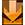 orange-arrow-download-icone-5163-128