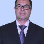 Alcur Moreira Fernandes
