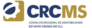 CRC-MS