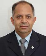 Carlos Rubens