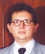 Mario Ney