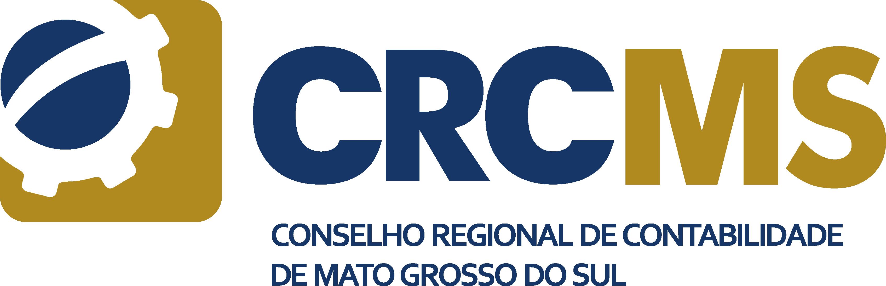 logo_crcms_png