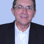 Walter Aparecido Bernegozzi