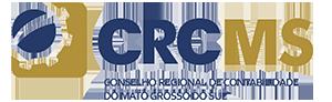 CRCMS