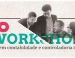 III Workshop de Pesquisas em Contabilidade e Controladoria da ESAN/UFMS