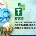 XVII Encontro Estadual de Contabilidade do Agronegócio do Mato Grosso do Sul